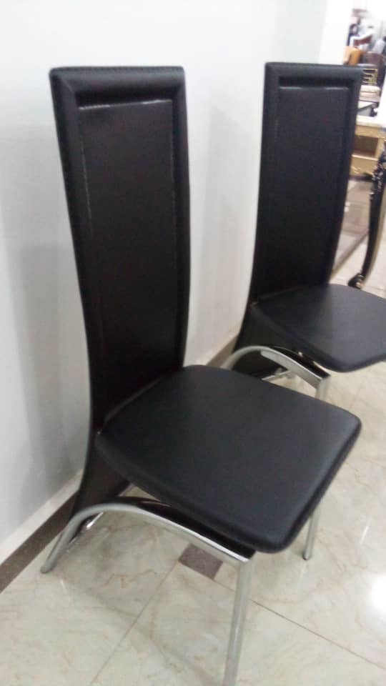 Dining Chair For Sale In Ghana