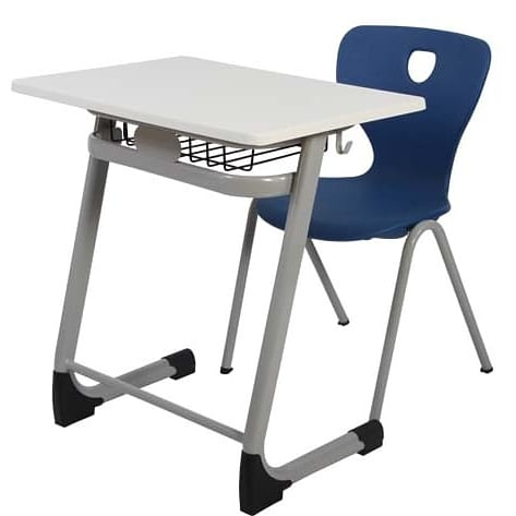 School Chair And Table For Sale In Ghana