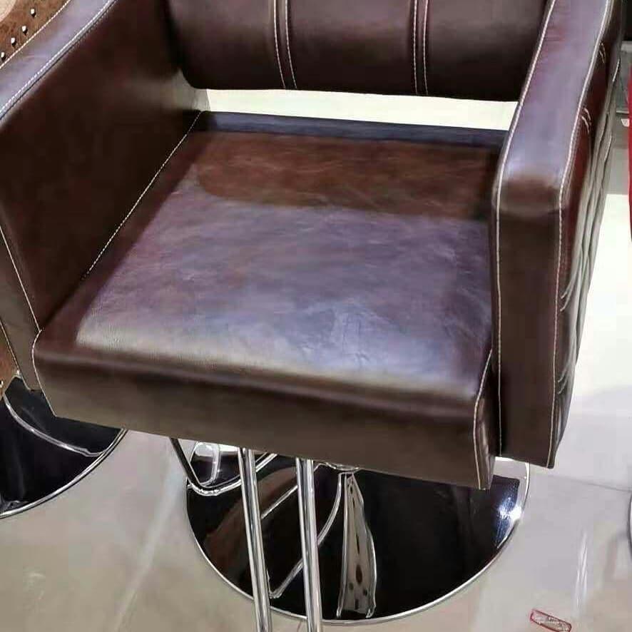 Salon/Barbering Chair
