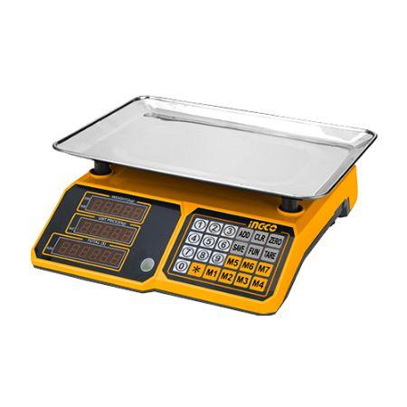electronic scale price in ghana