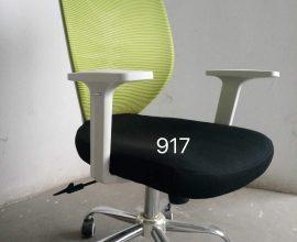 buy office mesh chair in ghana