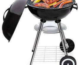 barbecue grill price in ghana