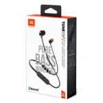 JBL T115 Wireless In-Ear Headphone