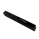 Promate Wireless Presenter Vpointer 3