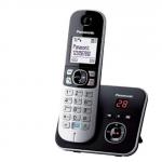 Panasonic Phone KXT 6821