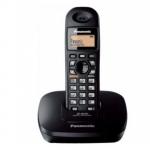 Panasonic Phone KXT 3611