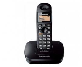 panasonic phone price in ghana