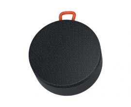 portable bluetooth speaker in ghana