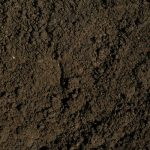 Supply Of Sand,Chippings,Query dust,Black Soil