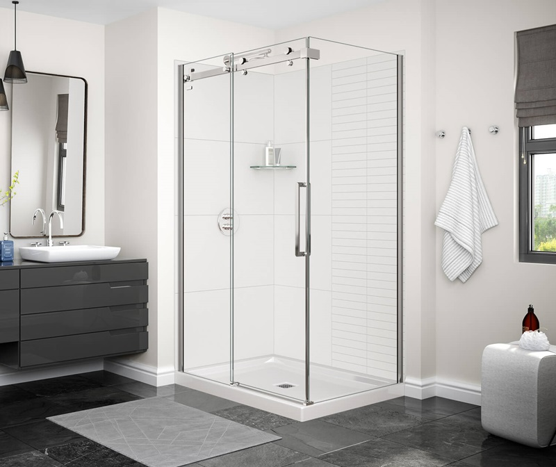 Shower Cubicle For Sale In Ghana