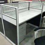 Wooden Workstation For Sale In Ghana
