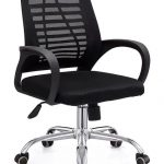 Office Mesh Swivel Chair For Sale In Ghana