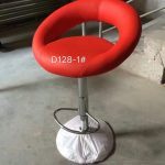 Bar Chairs Price In Ghana