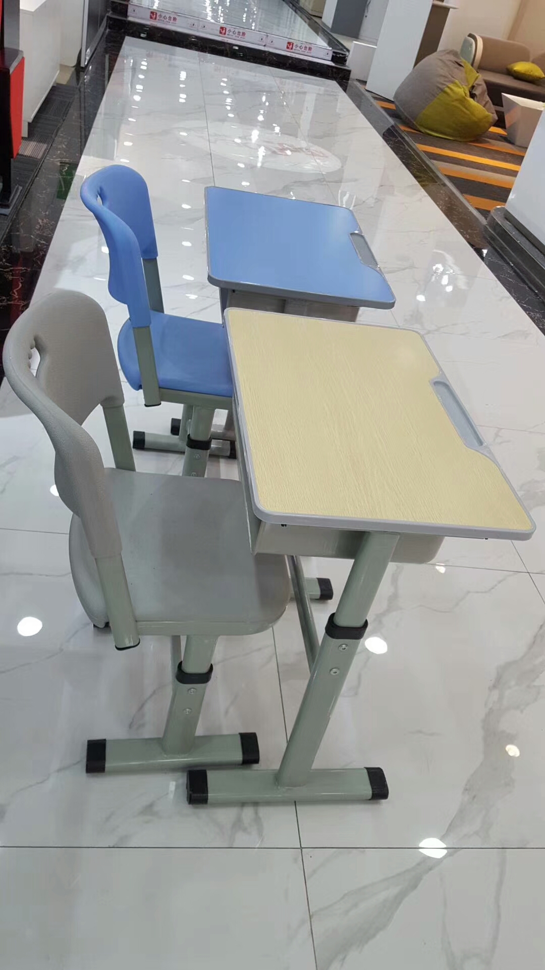 School Table And Chair Price In Ghana