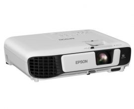 epson projector in ghana