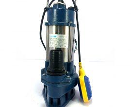 sewage pump in ghana