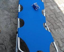 hospital stretcher price in ghana