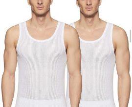 white tank top for men in ghana