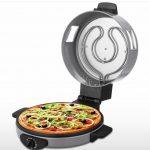 Pizza Maker Machine Price In Ghana