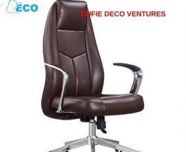 executive chair in ghana