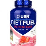 USN Meal Replacement Powder for Weight Loss