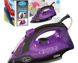 steam iron for sale in accra