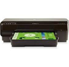 a3 printer price in ghana