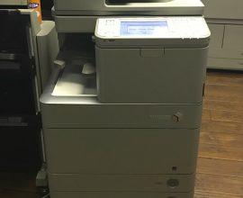 used photocopier in ghana