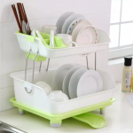 Double Tier Dish Rack For Sale In Ghana