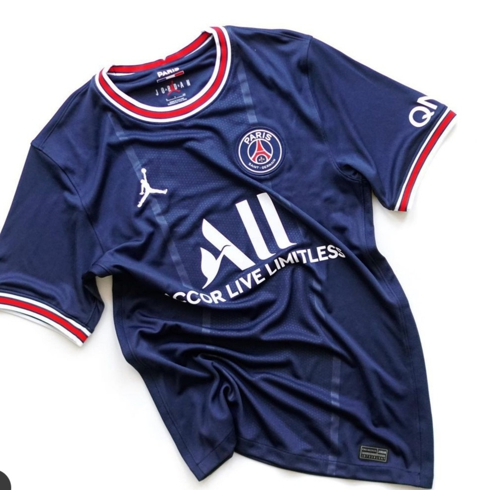 psg jersey for sale in ghana