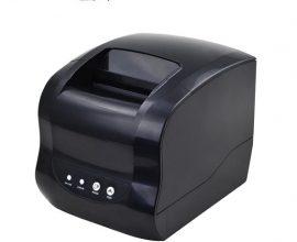 xprinter price in ghana