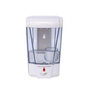 automatic soap dispenser price in ghana
