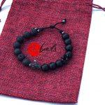 Personalized Bracelet For Men