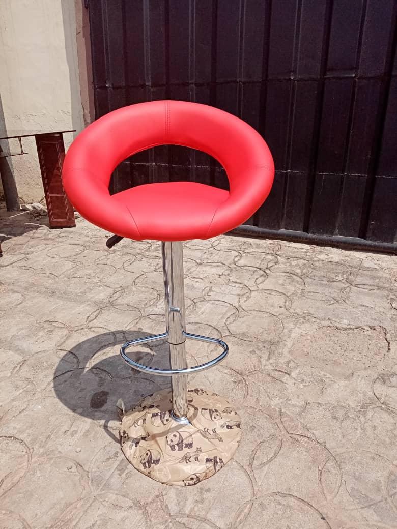 bar chair price in ghana