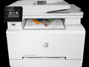 hp colour printer price in ghana
