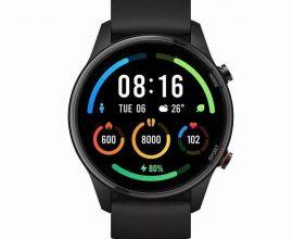 xiaomi smartwatch in ghana