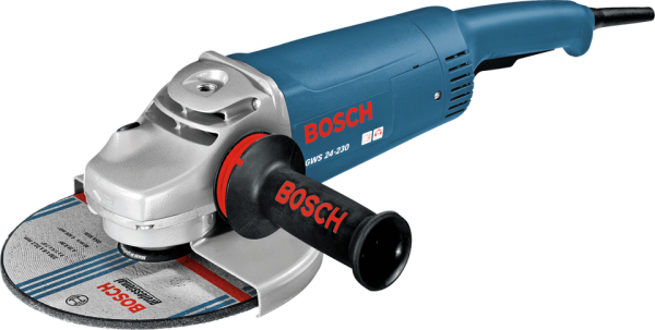 bosch angle grinder price in ghana