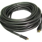 HDMI 30M MALE TO MALE CABLE