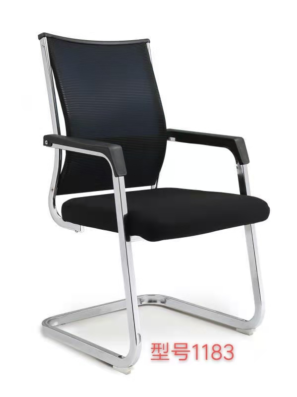 Waiting Chair For Sale In Ghana