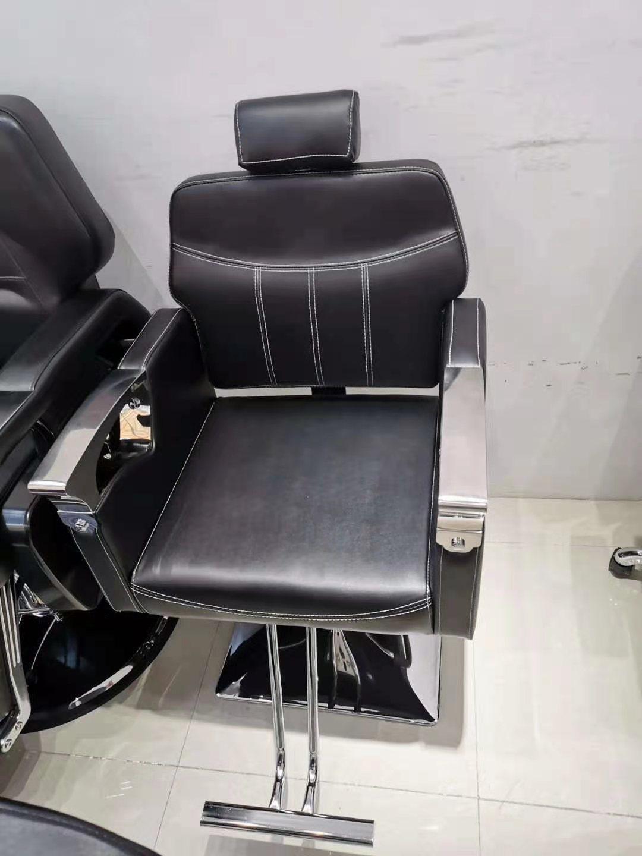 salon chair price in ghana
