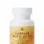 Forever Royal Jelly | Best Fertility Booster Supplement