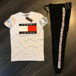 Shirt and pant 2piece Outfits