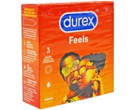 where to buy durex condom in ghana