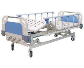 3 crank hospital bed price in ghana