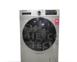 front load washing machine price in ghana