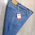 Quality Mens Jeans Trousers In Accra,Ghana