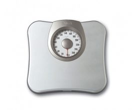 weight scale price in ghana