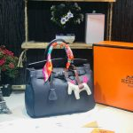 Quality Hermes Bag In Accra,Ghana For Sale