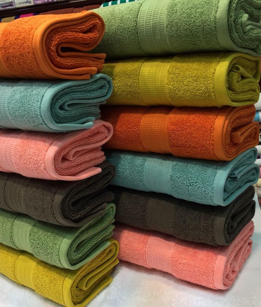 towel price in ghana