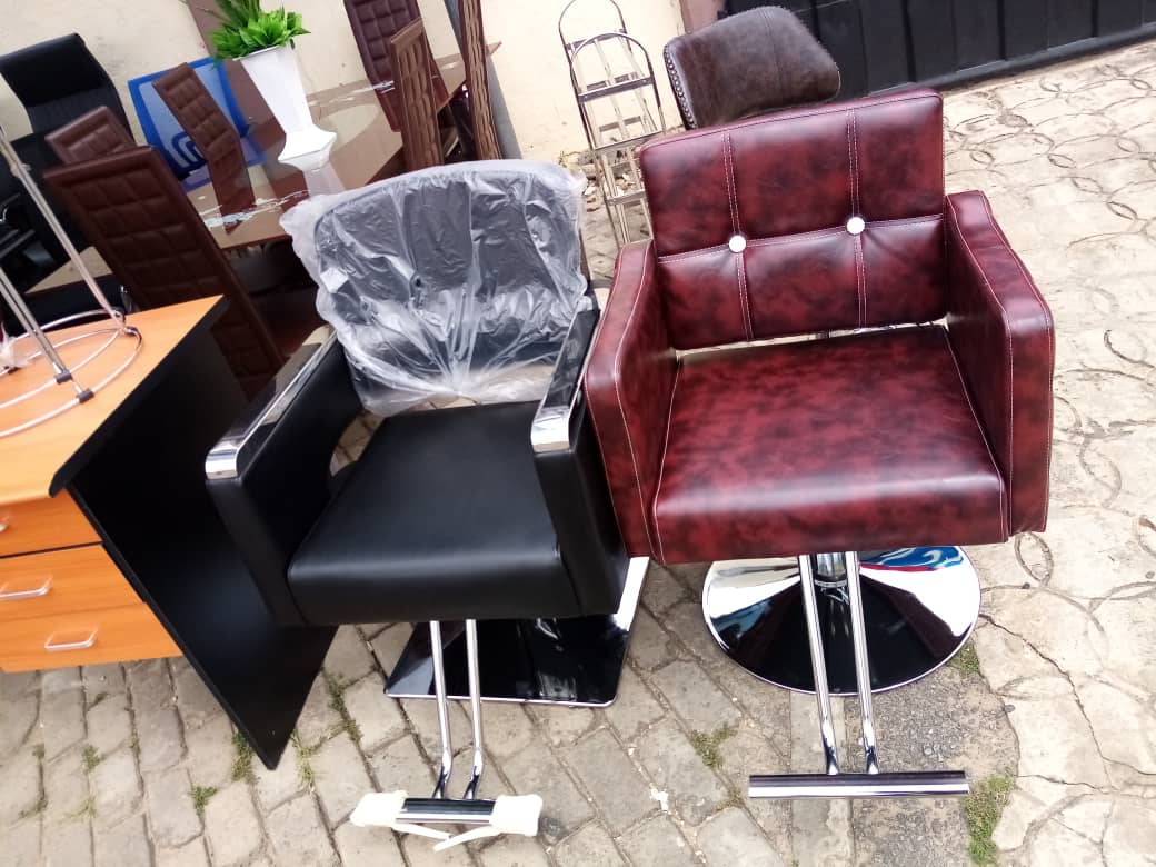 where to buy salon chair in ghana